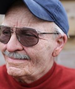 Lutz Ebersdorf adlı kişinin fotoğrafı