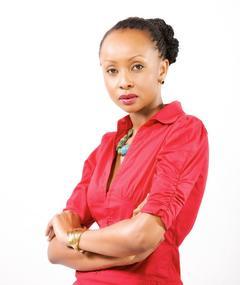 Photo of Nini Wacera