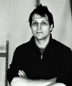 Photo of Rasko Miljkovic