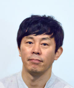 Photo of Choi Duek-mun