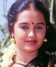 Photo of Chitra