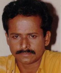 Photo of Bobby Kottarakkara