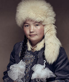Aisholpan Nurgaiv adlı kişinin fotoğrafı