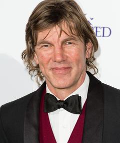 Simon Niblett adlı kişinin fotoğrafı