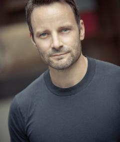 Photo of Ryan Robbins