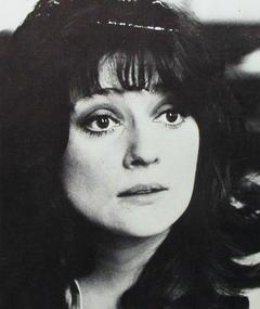 Photo of Brigitte Swoboda