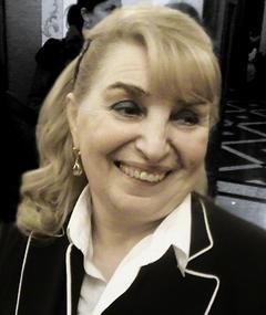Photo of Guranda Gabunia