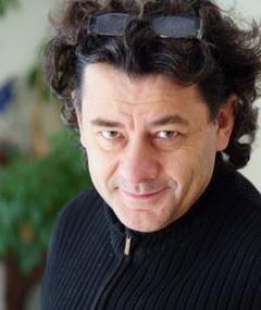 Photo of Slawomir Józwik