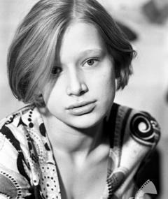Photo of Jadwiga Jankowska-Cieslak