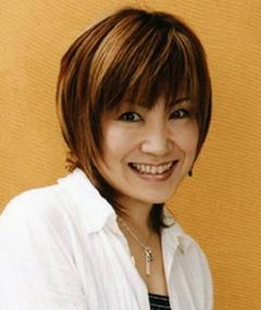 Photo of Rica Matsumoto