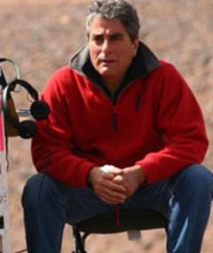 Photo of Gaetano Carito