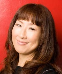 Akiko Yano का फोटो