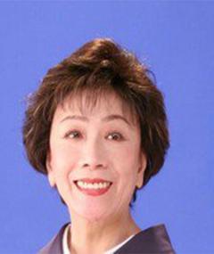 Yukiji Asaoka का फोटो