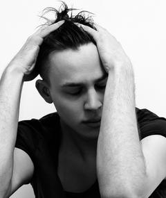 Photo of Vasiliy Mikhaylov
