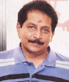 Vipin Mohan adlı kişinin fotoğrafı