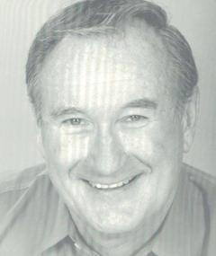 Photo of Dan Fitzgerald