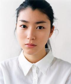 Photo of Riko Narumi