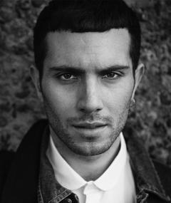 Photo of Diego Nawrath