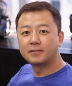 Photo of Tao Guo