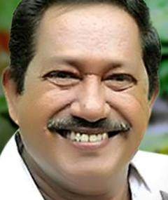 Photo of V.D. Rajappan