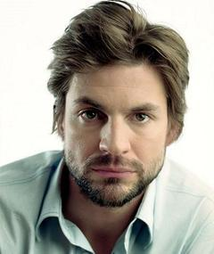 Photo of Gale Harold