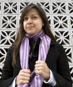 Photo of Sara Mishara