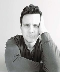 Photo of Keith Power