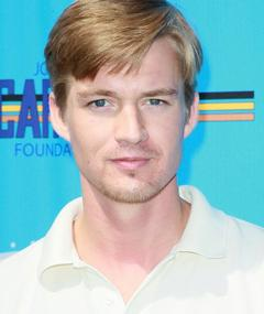 Photo of Mason Gamble