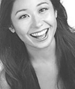 Photo of Sara Tanaka