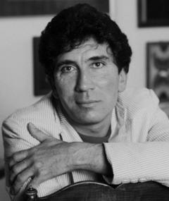 Photo of Reinaldo Arenas
