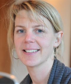 Foto de Petra Jönsson