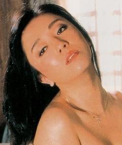 Photo of Rei Akasaka