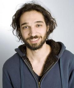Nicolás Pereda का फोटो
