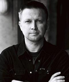 Photo of Damjan Kozole
