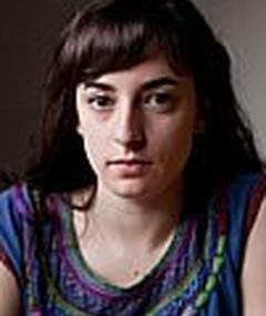 Photo of Sofía Brihet