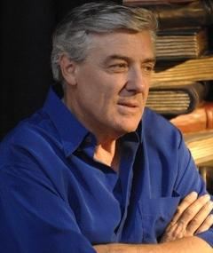 Photo of Michel Fermaud