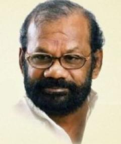 Photo of Raveendran