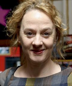 Photo of Niamh Cusack