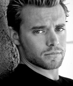 Photo of Billy Miller