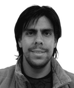 Photo of Rodrigo Guerrero
