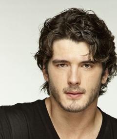 Photo of Yon González