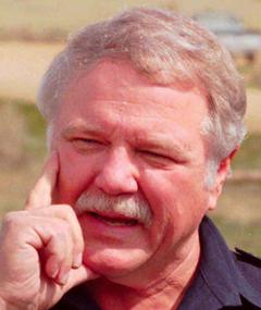 Photo of Bo Gritz