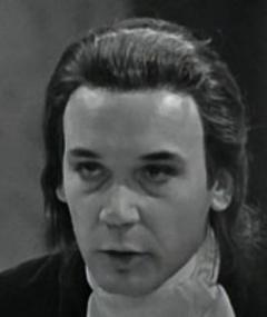 Photo of Uolevi Vahteristo