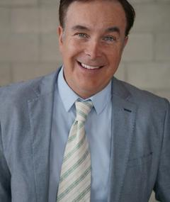 Photo of Brien Varady