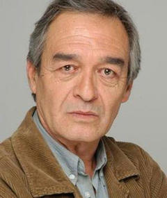 Photo of Fernando Becerril
