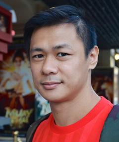 Photo of Asanee Suwan