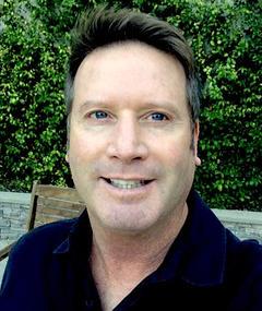 Photo of John Bertolli