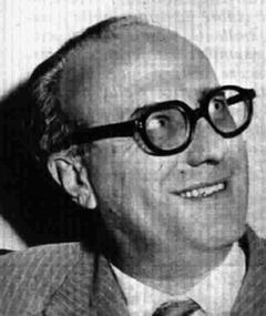 Photo of Vittorio Metz