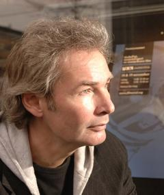 Photo of Rainer Hensel