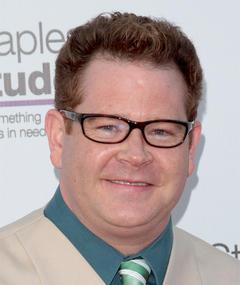 Photo of Steve Monroe
